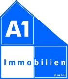 A1-Immobilien GmbH