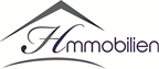 Horgas Immobilien