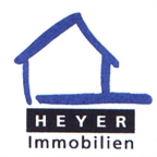 Christa M. Heyer Immobilien