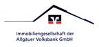 Immobiliengesellschaft der Allgäuer Volksbank GmbH