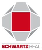 Realkanzlei Hermann M. Schwartz