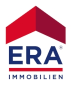 Prinz Carl Immobilien GmbH.  ERA Invest Worms