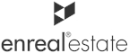 enreal estate GmbH