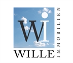 Wille Immobilien