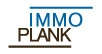 Harald Plank Immobilien