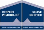 Ruppert Immobilien