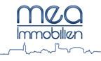 mea Immobilien