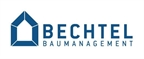 Bechtel GmbH BAUMANAGEMENT