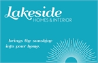 Lakeside Homes & Interior