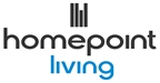 homepoint living GmbH