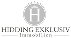 Hidding Exklusiv Immobilien GmbH
