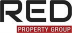 Red Property Gmbh & Co KG