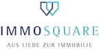 IMMOSQUARE Immobilien