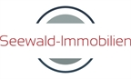 Seewald Immobilien