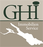 GHI- Immobilien Service GmbH