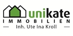 unikate Immobilien