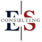 ES Consulting UG