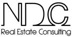 NDC Real Estate Consulting GmbH