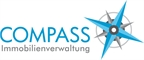 Compass Immobilien GmbH