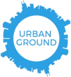 Urban Ground GmbH