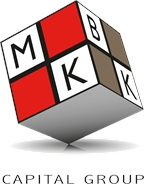 M+K Capital Group
