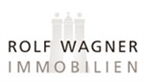 Rolf Wagner-Immobilien