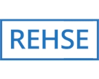 Rehse GmbH