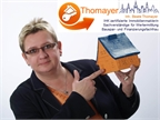 Beate Thomayer Immobilien & mehr Inh. Beate Thomayer