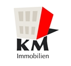 KM Immobilien