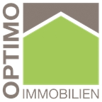 Optimo Immobilien