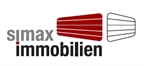 Simax Immobilien GmbH