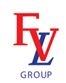 FVL Real Estate Consulting GmbH