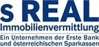 s REAL Immobilienvermittlung GmbH