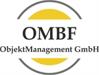 OMBF ObjektManagement GmbH