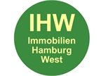 IHW Immobilien Hamburg West