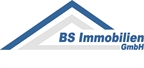 BS Immobilien GmbH