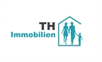 TH Immobilien GbR Paul Tranziska Sören Hundt