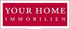 YOUR HOME IMMOBILIEN GmbH