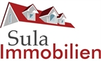 Sula-Immobilien