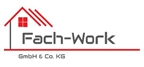 Fach-Work GmbH & Co. KG