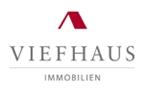 Viefhaus Immobilien Inh. Sebastian Viefhaus
