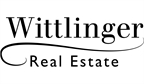 Wittlinger Real Estate Inh. Scheiffele August