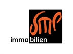 SMP Immobilien