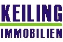 Keiling Immobilien