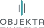 Objekta Real Estate Solutions GmbH