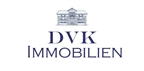 DVK IMMOBILIEN HOUSE AND ARTS UG