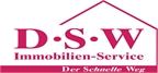 DSW Immobilien-Service Reiner Domes