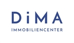 DiMA Immobiliencenter GmbH