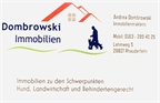 Dombrowski Immobilien Inh. Andrea Dombrowski