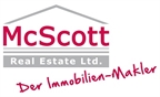 McScott Real Estate Ltd.